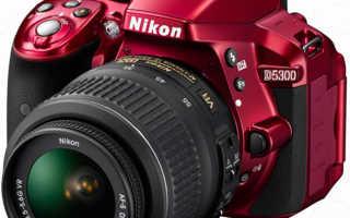 Что лучше для видеосъёмки фотоаппарат или видеокамера