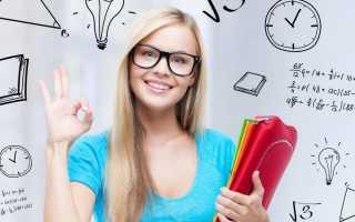 Какие методы исследования бывают в курсовой работе