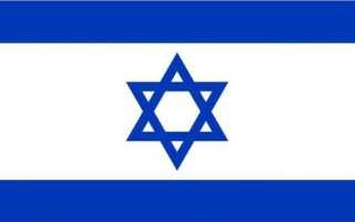 На каком языке разговаривают евреи