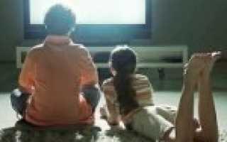 Можно ли к ресиверу подключить два телевизора