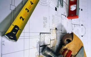 Что делать если подрядчик некачественно выполнил работу