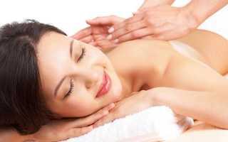 Можно ли при остеохондрозе делать массаж