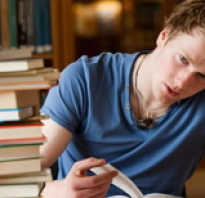 Как заставить себя учиться в медицинском университете