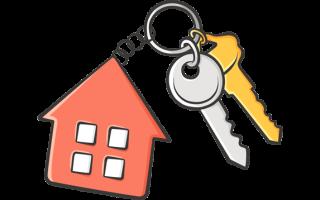 Какие лучшие сайты для аренды квартиры
