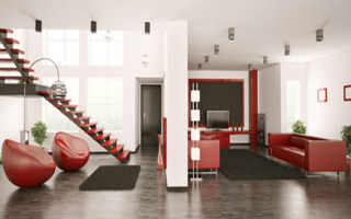 К чему снится выбирать квартиру во сне