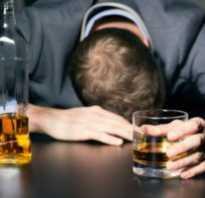 Методы кодировки от алкоголизма