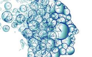 Что такое теория относительности
