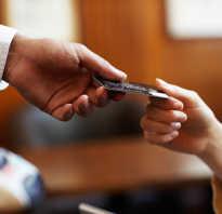 Чем отличается кредит от ссуды
