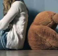 Как простить обиду и отпустить