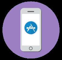 Как посмотреть платные подписки на iPhone