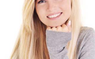 Как исправить кривые зубы у взрослых