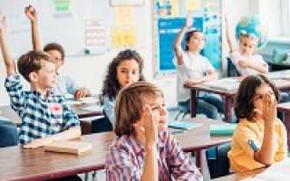 Обязательно ли посещать внеурочные занятия в школе