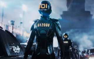 Какие фильмы выйдут в 2018 году