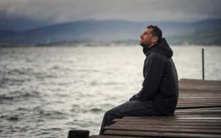 Почему некоторые люди любят одиночество