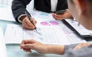 Как рассчитать коэффициент общей платежеспособности