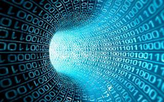 Что такое информационная система