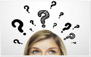 Как составить вопросы на английском