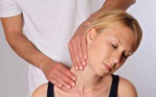 Чем отличается остеопат от мануального терапевта
