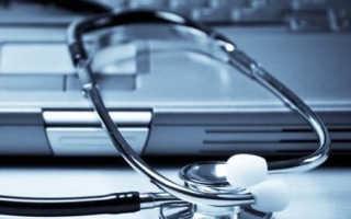 Как провести диагностику ноутбука