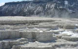 Что такое калийная соль