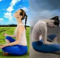 Как научиться отдыхать