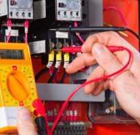 Какие группы допуска существуют по электробезопасности