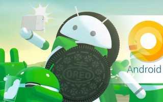Как обновить приложения на Андроиде