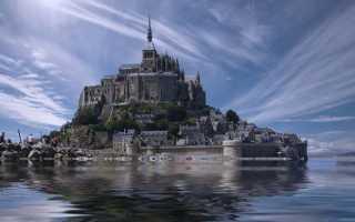 Почему Францию называют пятой республикой