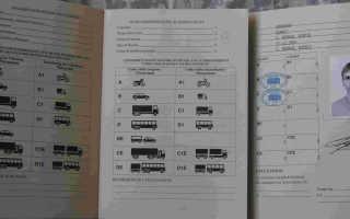 В каких странах нужны международные водительские права