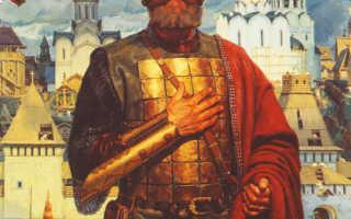 Какой народ самый воинственный на Кавказе