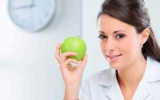 Как стать диетологом без медицинского образования