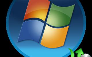 Как обновить все драйвера на windows 7