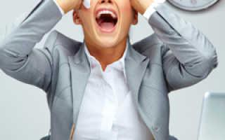 Что такое синдром вегетативной дисфункции