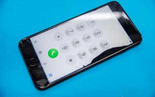 Что делать если iPhone не ловит сеть