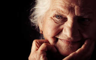 К чему снится умершая бабушка
