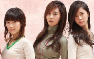 Почему корейцы выглядят так молодо
