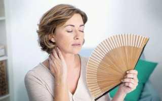 Как охладить комнату без кондиционера и вентилятора