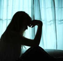 Какие могут быть причины плохого сна