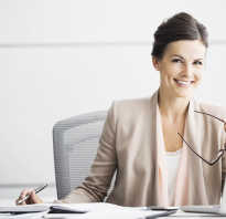 Каким бизнесом может заняться женщина