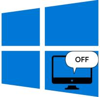 Как отключить экранного диктора в Windows 10