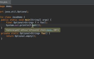 Какие языки программирования будут востребованы в будущем