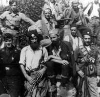 Почему сербы любят русских