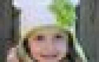 Какой возраст детей Киркорова