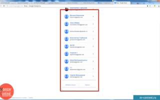Как оплатить рекламу в Гугл Адвордс