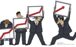 Почему новые обыкновенные акции дороже привилегированных