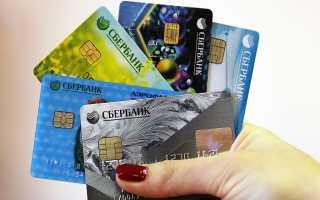 Сколько времени делается банковская карта