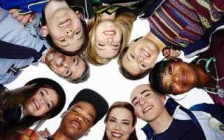 Почему формирование личности невозможно вне общества