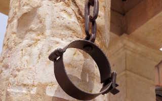 Какую роль в средневековой Европе играла инквизиция