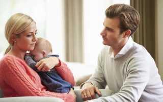 Как проявляется кризис среднего возраста у женщин