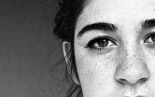 Как повысить самооценку и уверенность подростку
